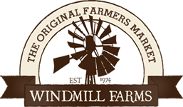 Windmill Farms Produce