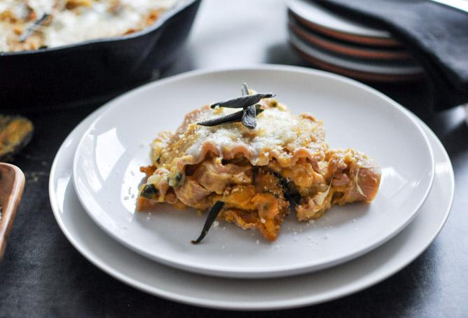 winter-butternut-squash-lasagne3